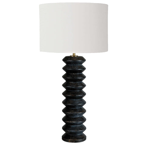 Accra Table Lamp