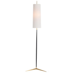 Dunn Floor Lamp