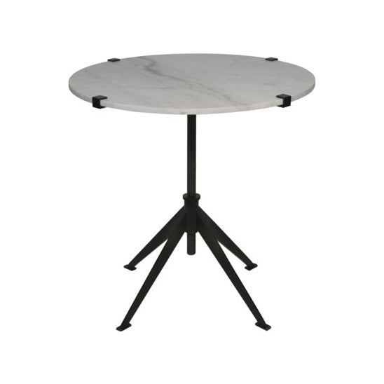 Hux Bistro Table