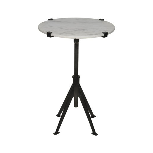 Hux Accent Table