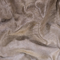 Natural Sand Cowhide