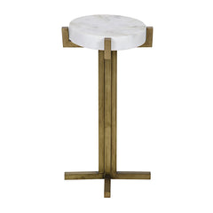 Rados Side Table