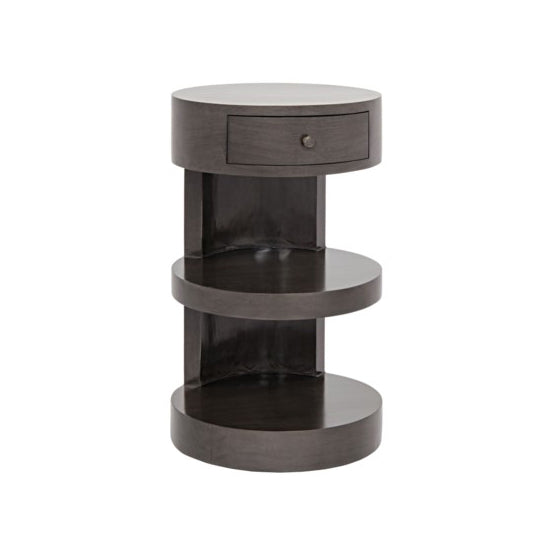 Ren Side Table