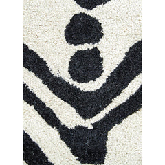 Turtledove Rug