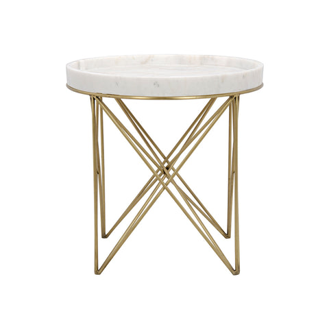 Prisme Side Table
