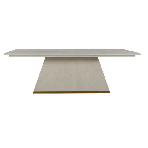Balvin Dining Table