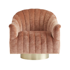 Blaze Swivel Chair