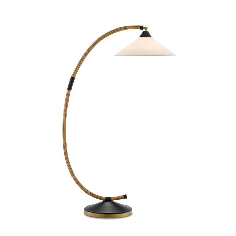 Cheb Floor Lamp