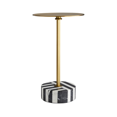 Clarita Accent Table