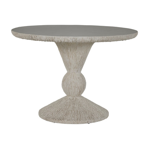 Cole Dining Table
