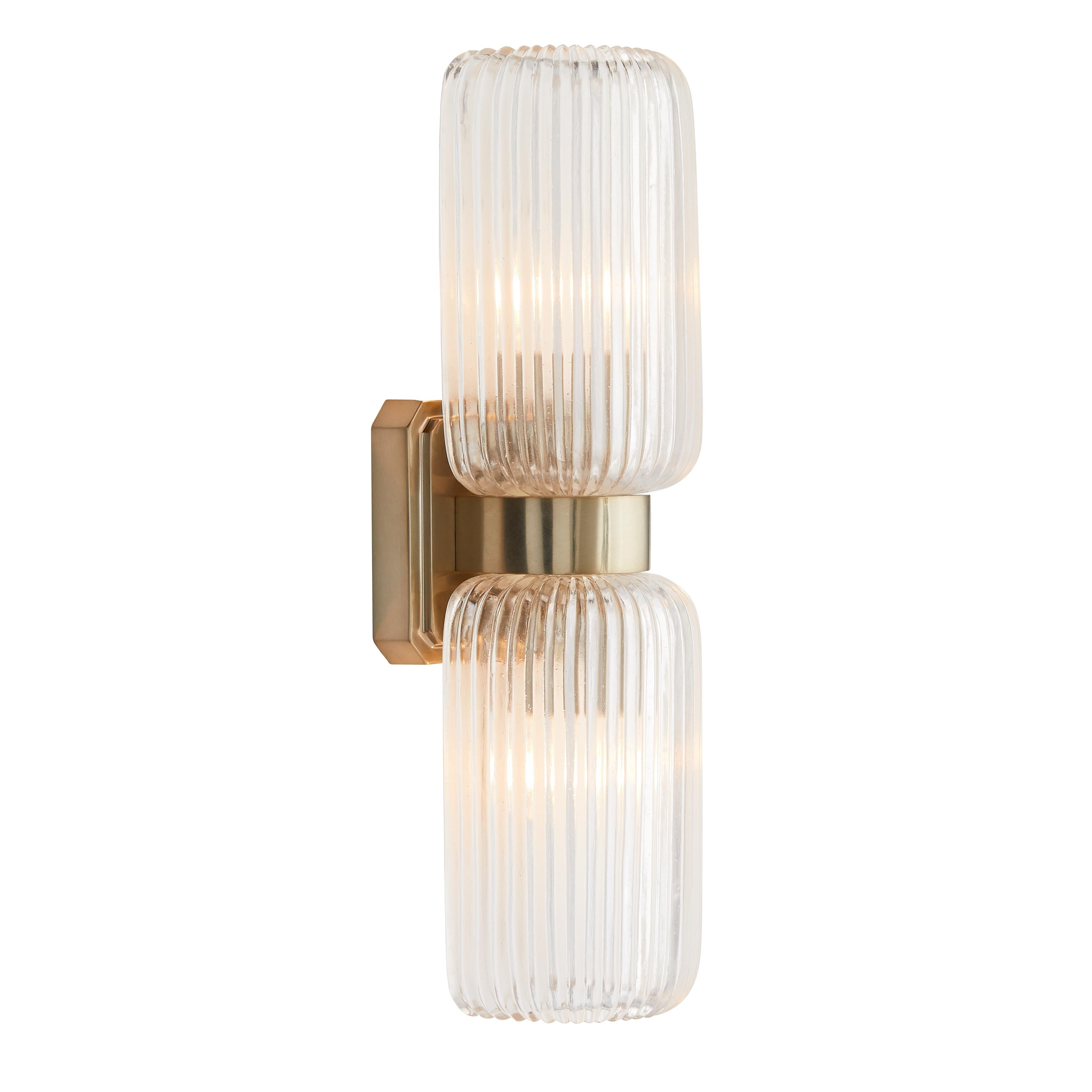 Dame Sconce