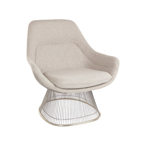 Iconic Easy Chair