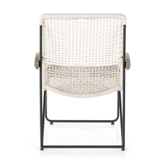 Gideon Outdoor Chair