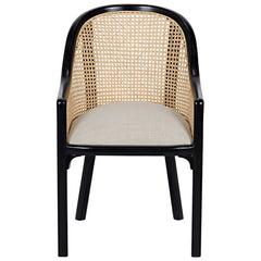 Hunny Dining Chair
