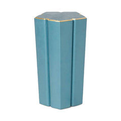 Laroux Accent Table