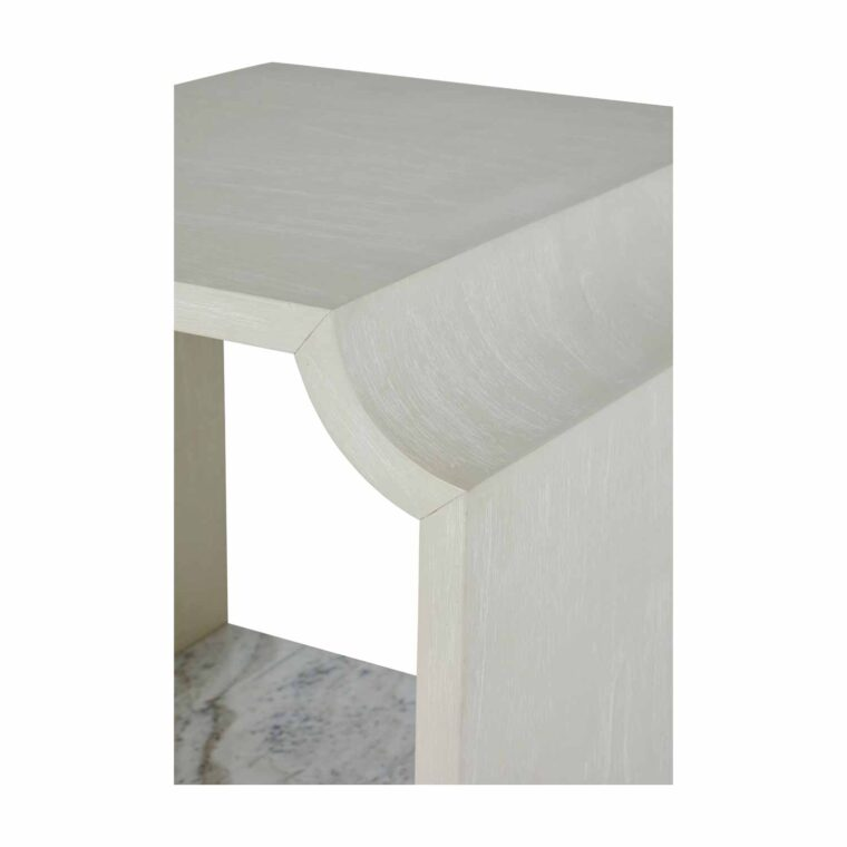 Mindy Side Table