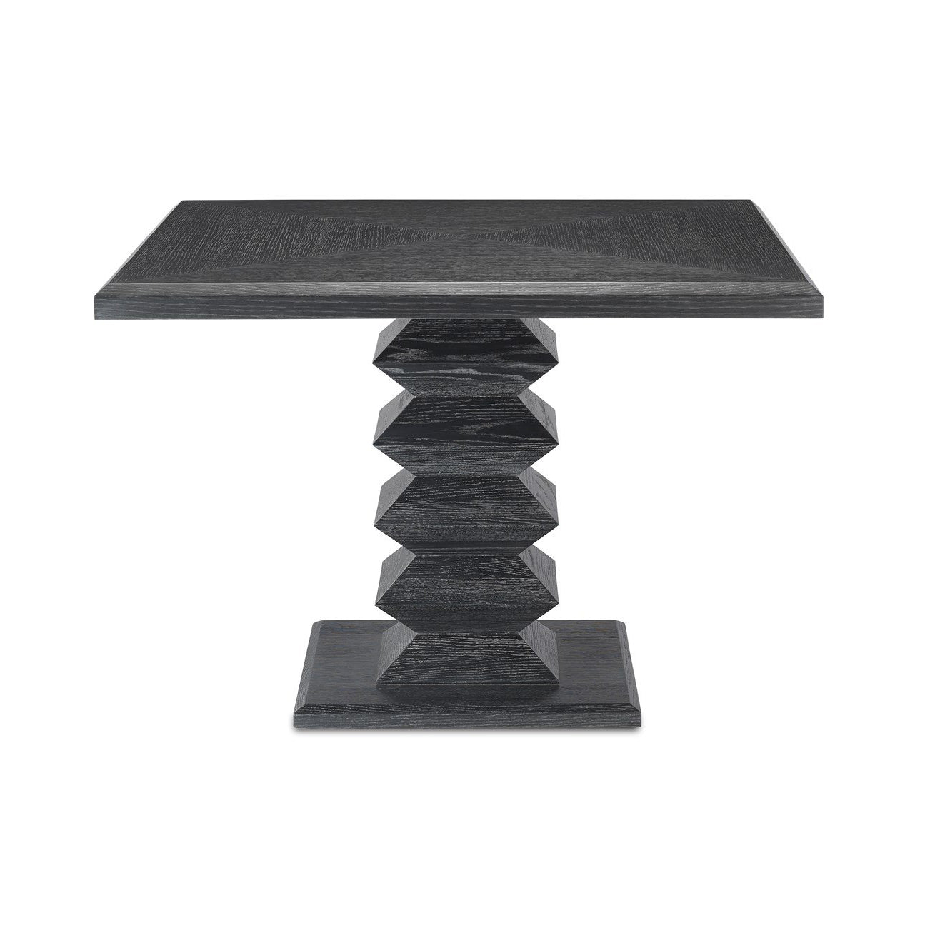 Mario Dining Table