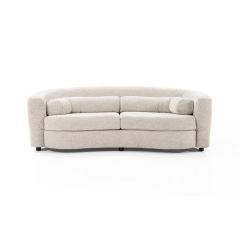 Montpellier Sofa