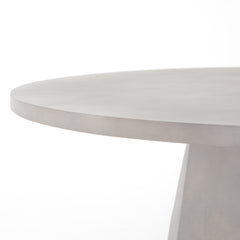 Nobu Dining Table