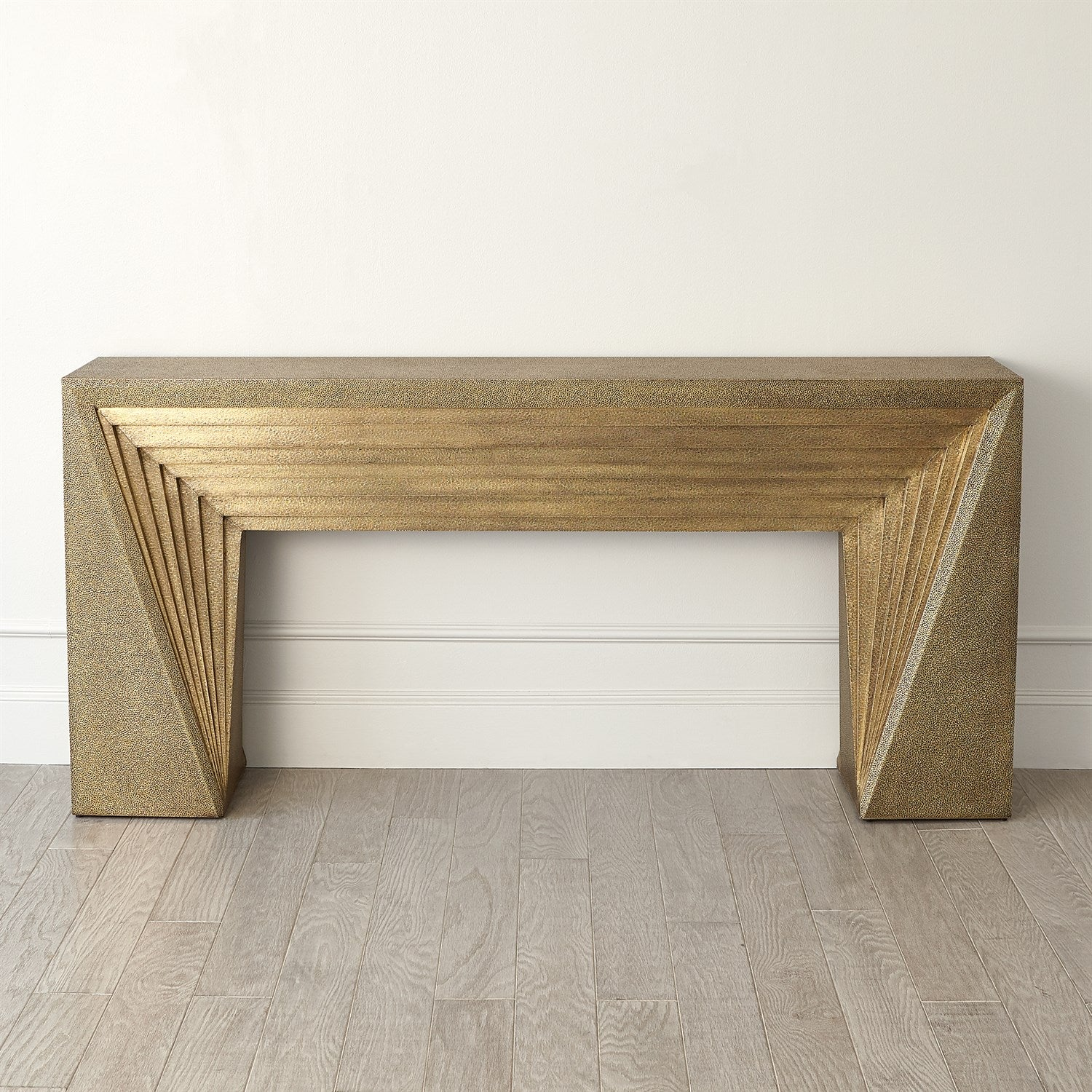Norman Console