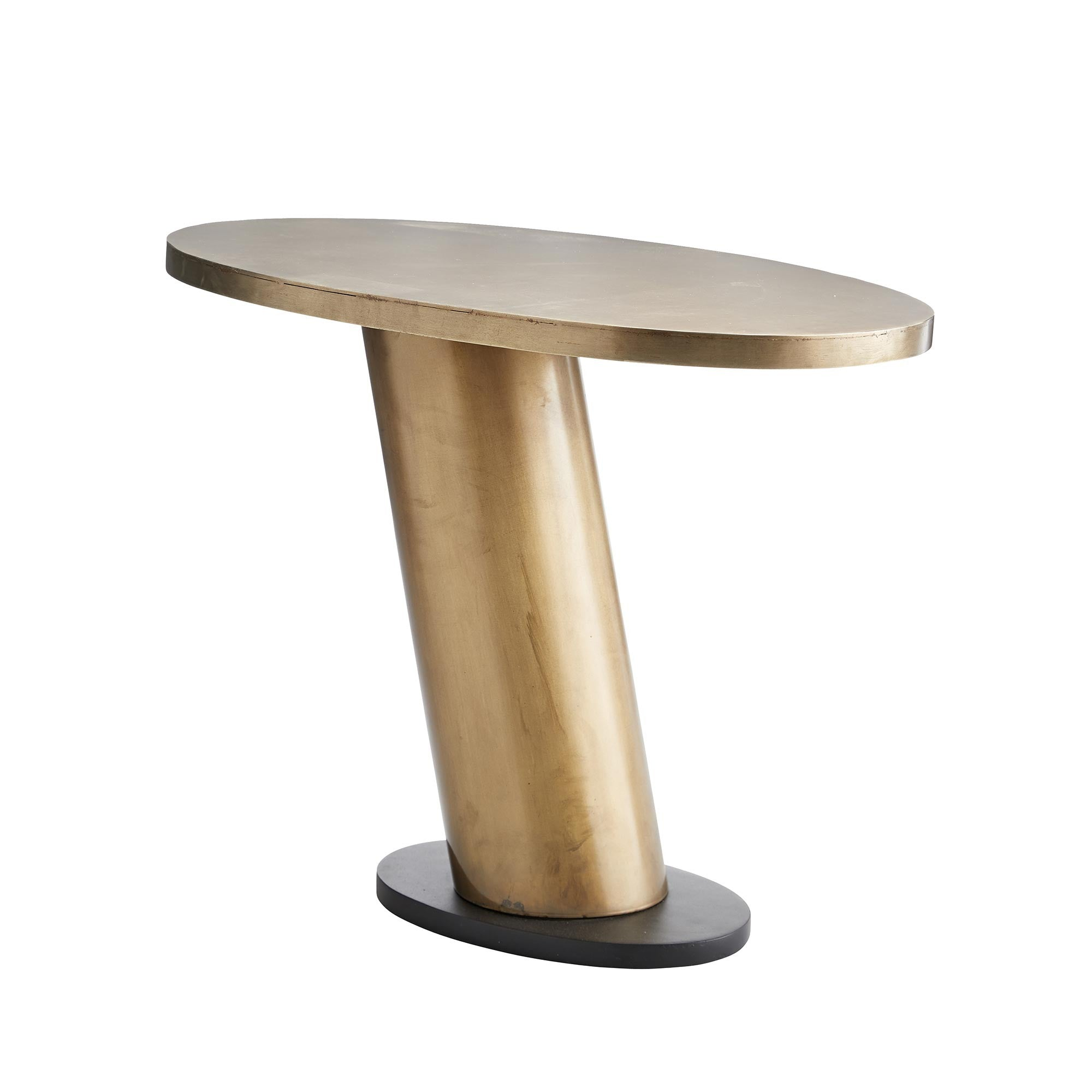 Marco Table