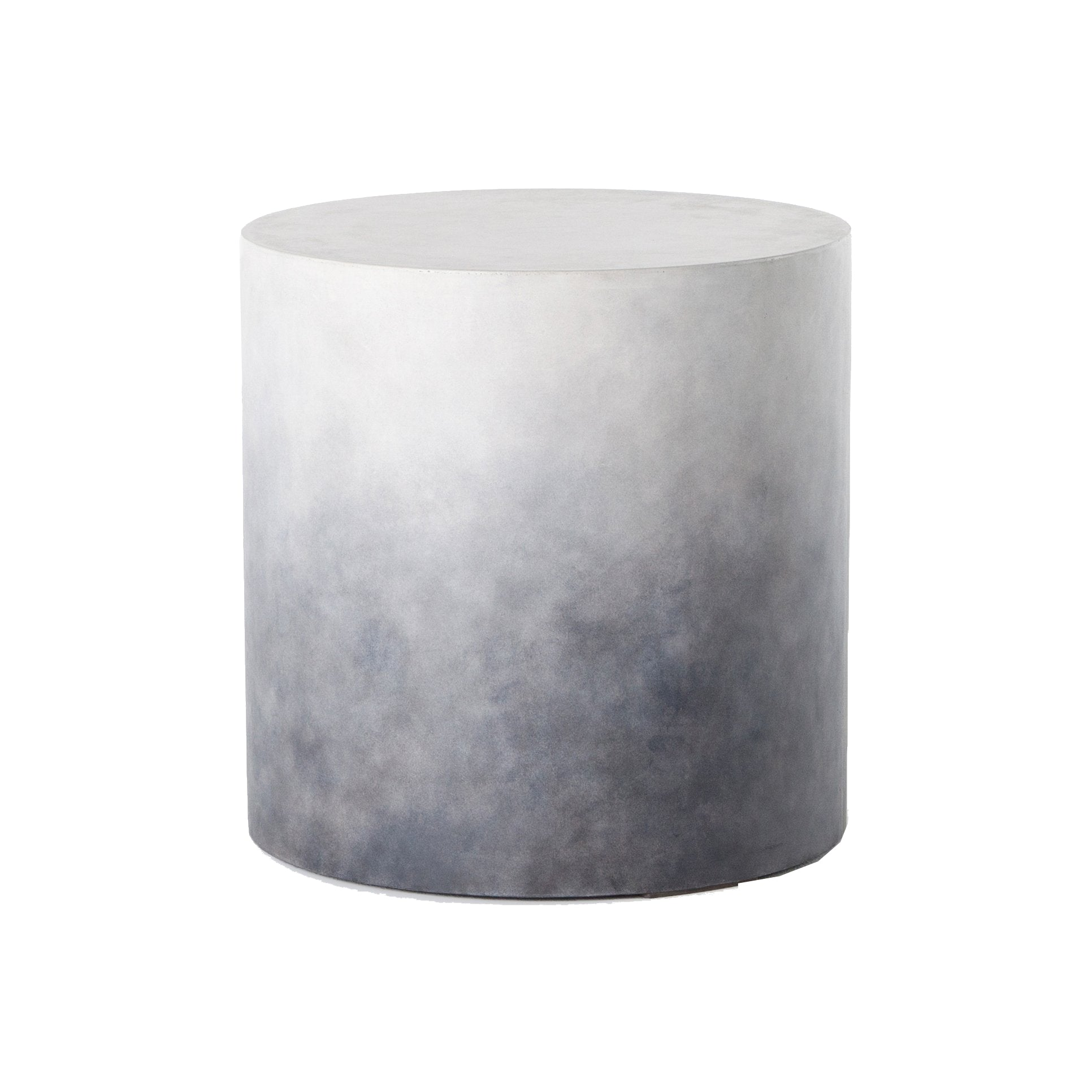 Ombre Side Table