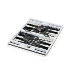 Philip Backgammon Set