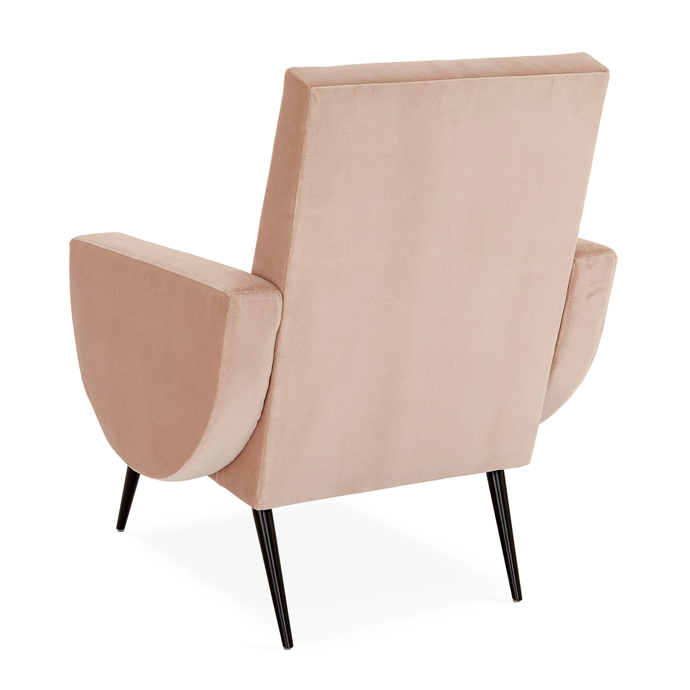 Phillipe Lounge Chair