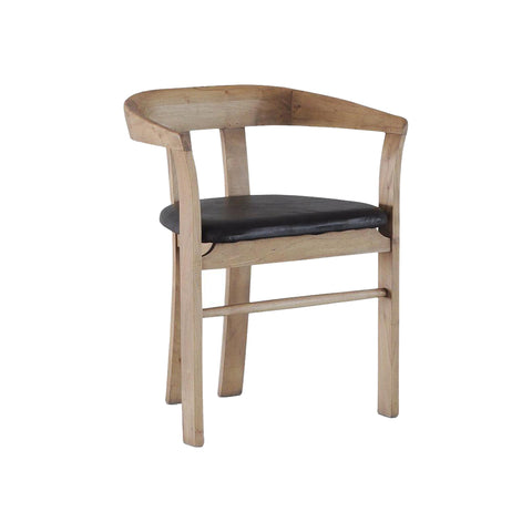 Prairie Chair