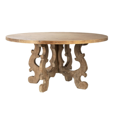Sintra Dining Table