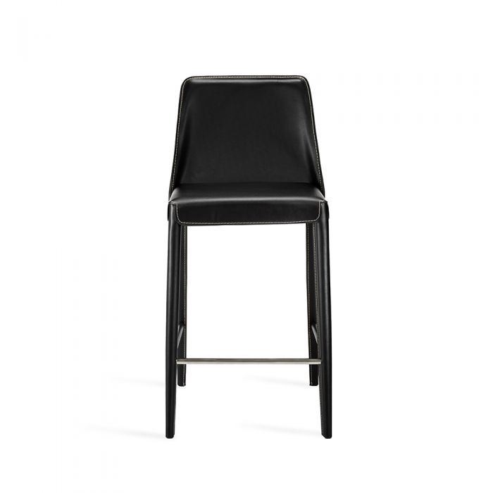 Smith Night Stool