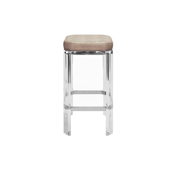 Soho Barstool Collection Black Rooster Decor