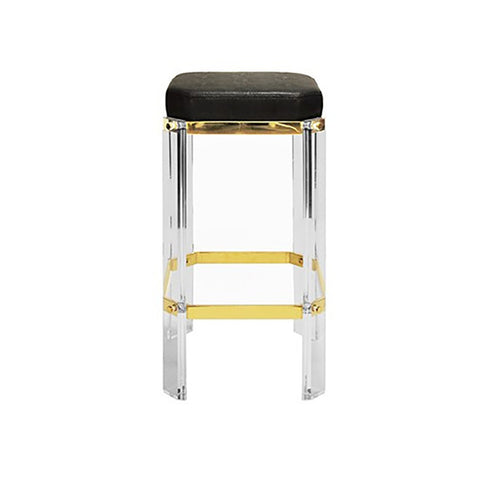 Soho Barstool Collection