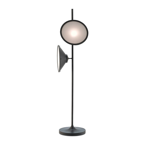 Theme Floor Lamp