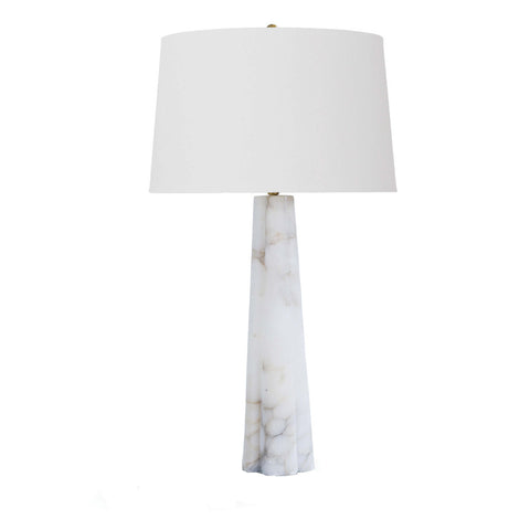 Thorne Table Lamp