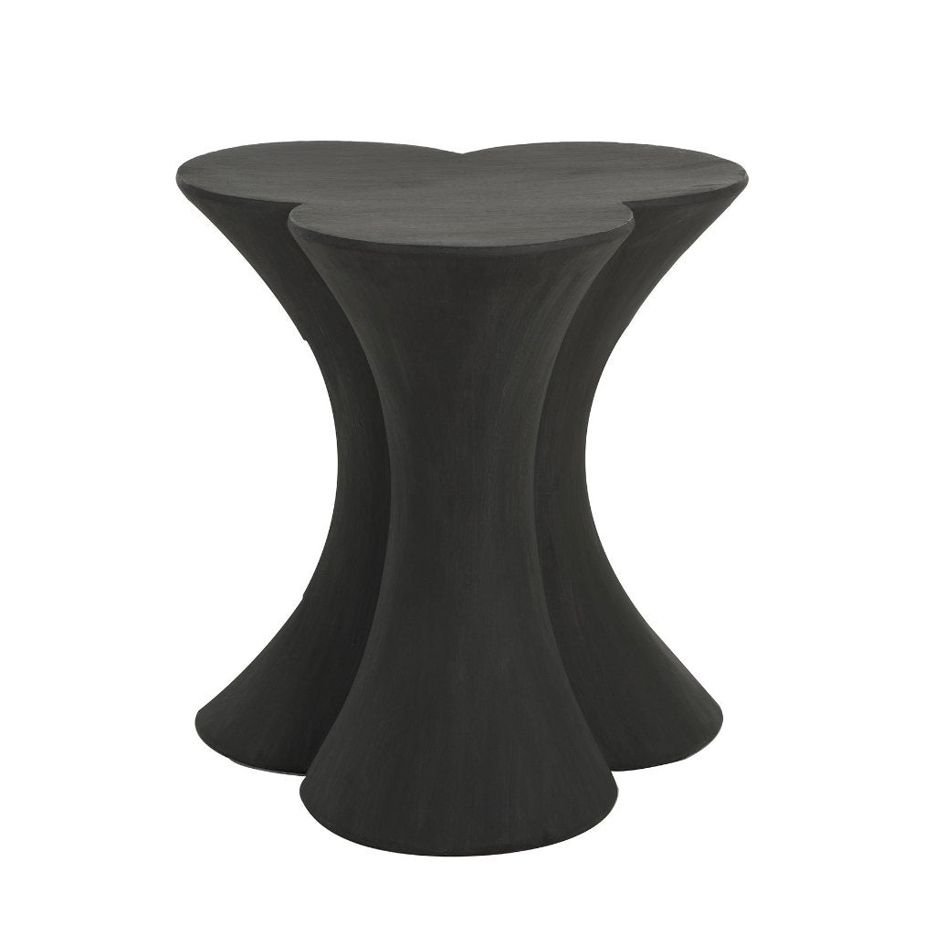 Trois Accent Table