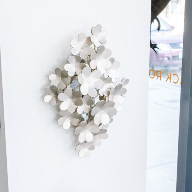 Vista Wall Sconce