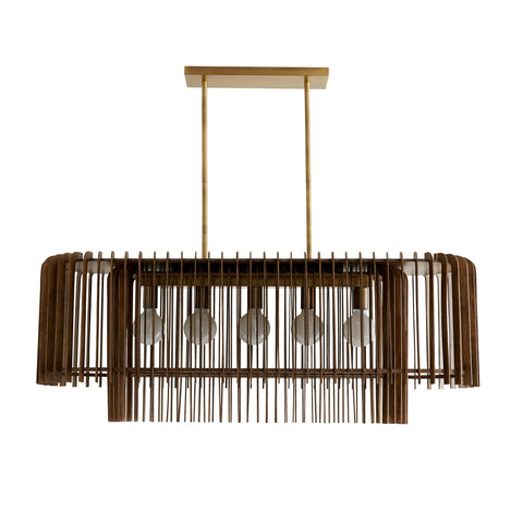 Cathaway Chandelier