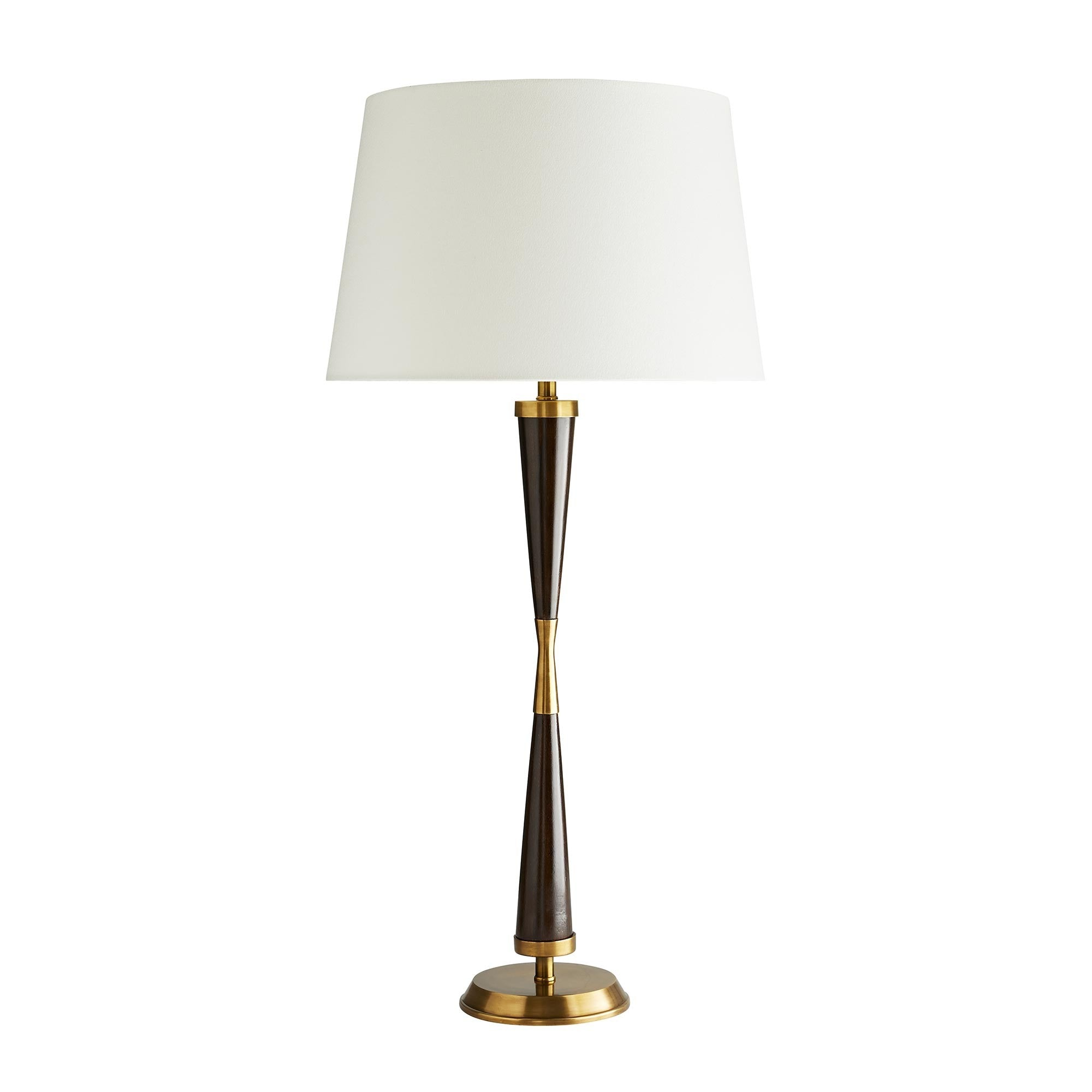 Riggs Table Lamp