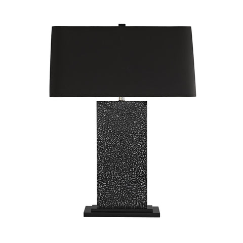 Zazo Table Lamp
