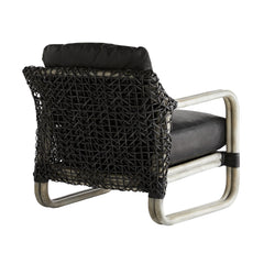 Tara Lounge Chair