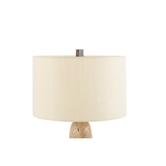 Badda Table Lamp