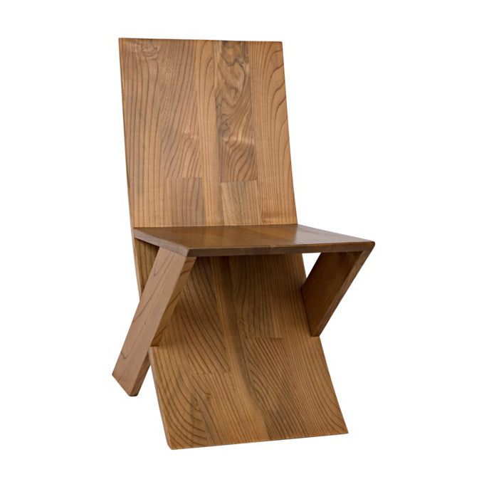 Beek Dining Chair