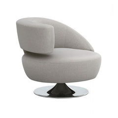 Billon Chair