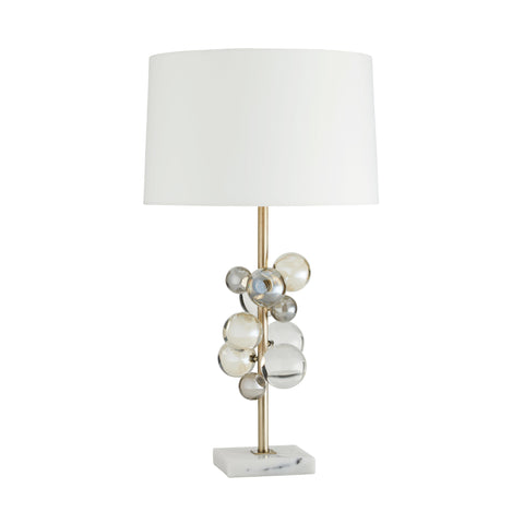 Buba Table Lamp
