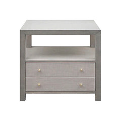 Carolina Nightstand