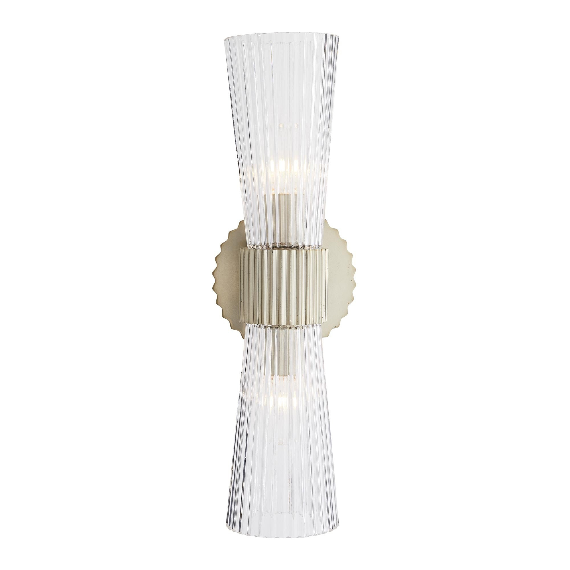 Whittier Sconce
