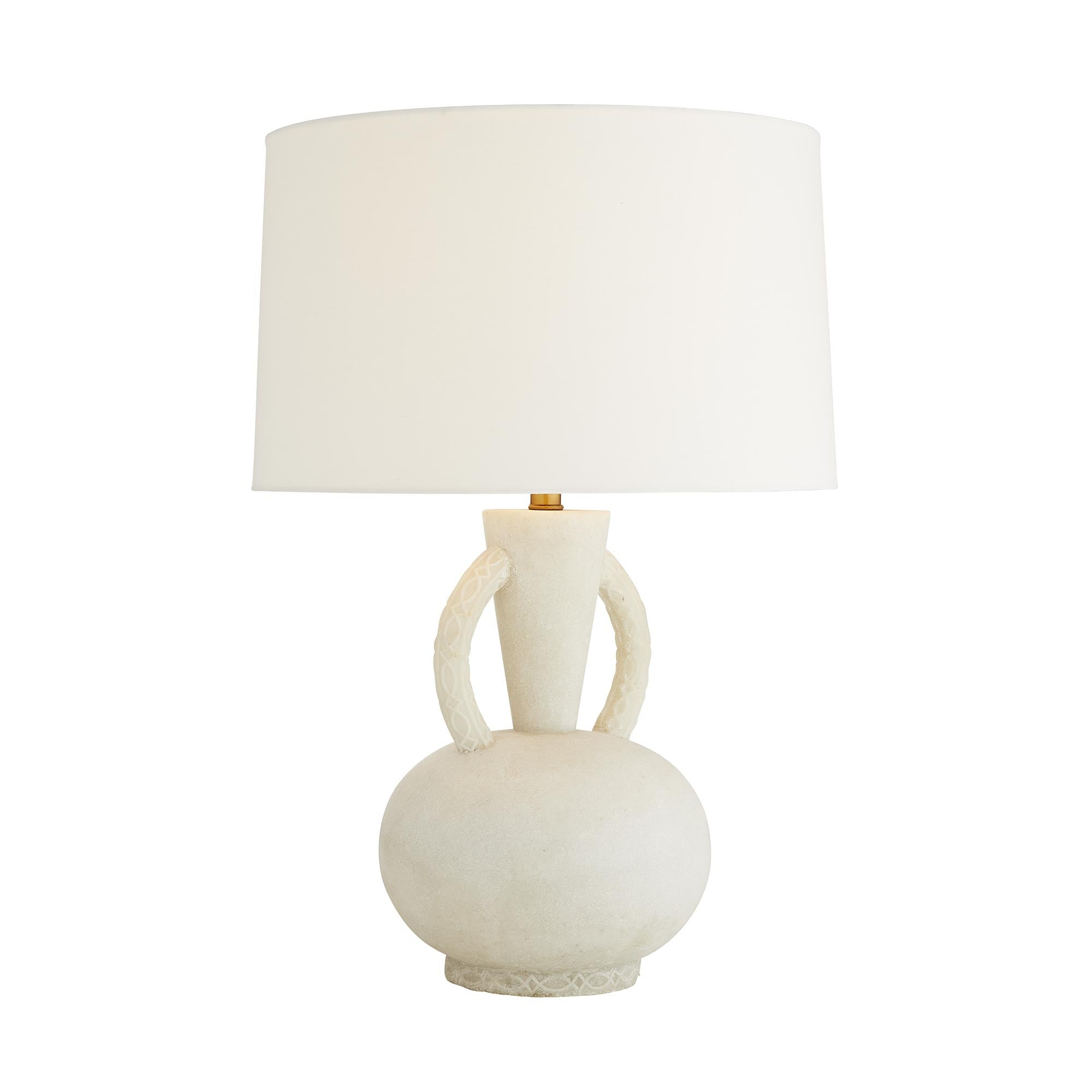 Dom Table Lamp