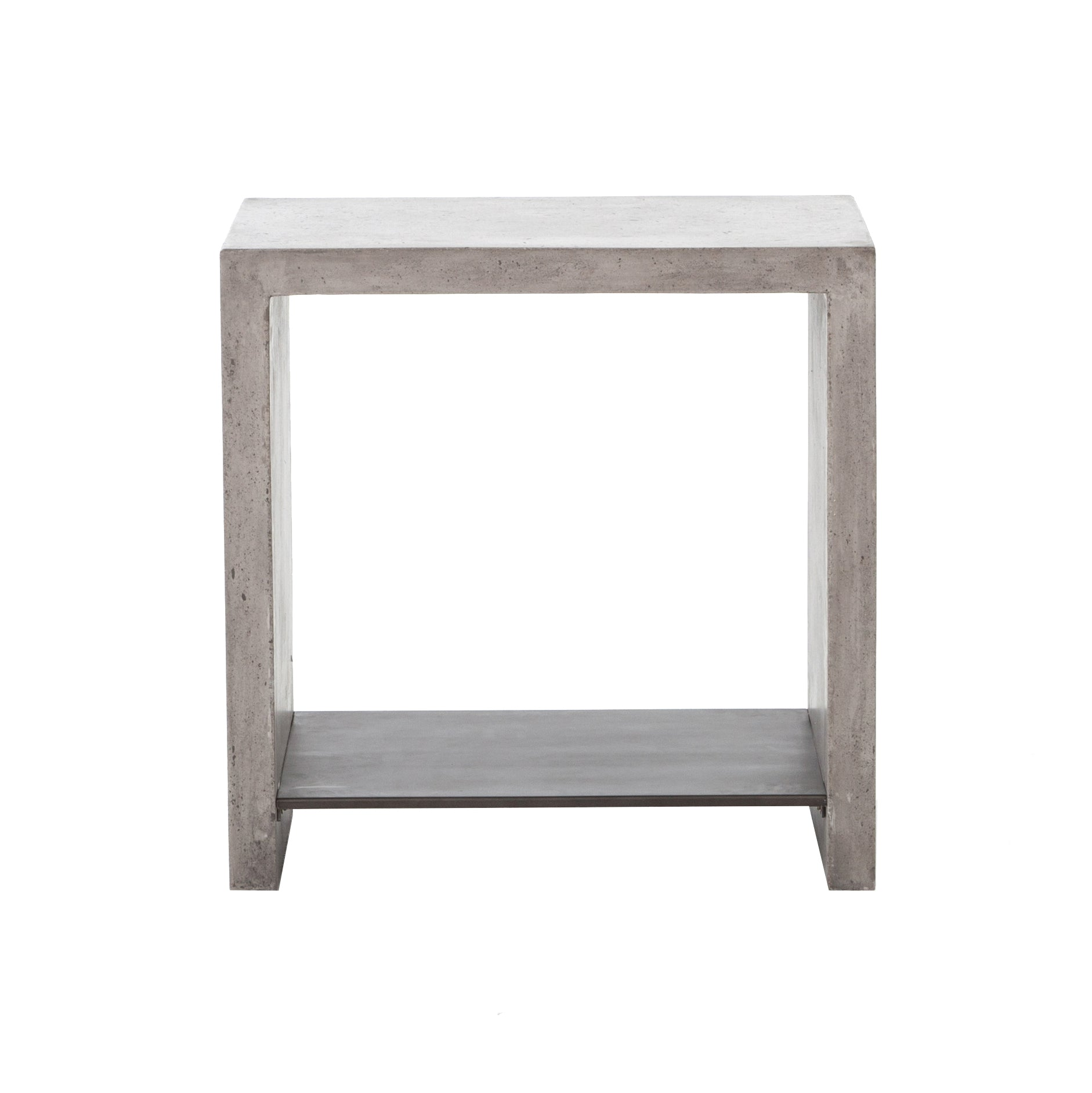 Drive Side Table