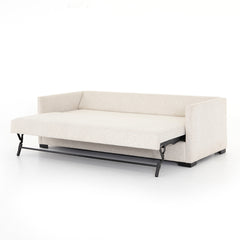 Emme Sofa Bed